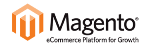 ITinSell-module-e-commerce-solution-magento
